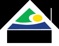 Agricola Credit Union