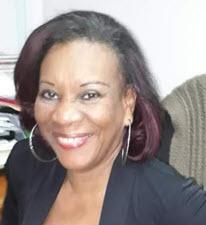 Arlene Young